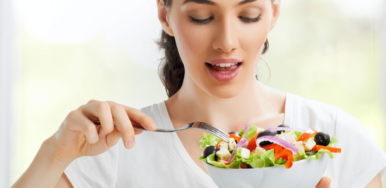 weight loss meals for weight loss